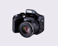 FinePix S20 Pro