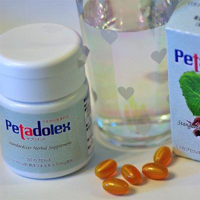 Petadolex01