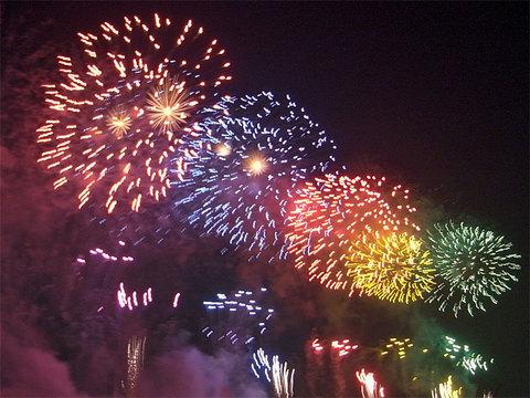 Edogawafireworks2008r0011