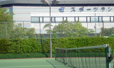 090429_tennis