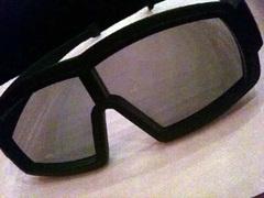 Imax3dglasses