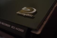 Bdzax200001