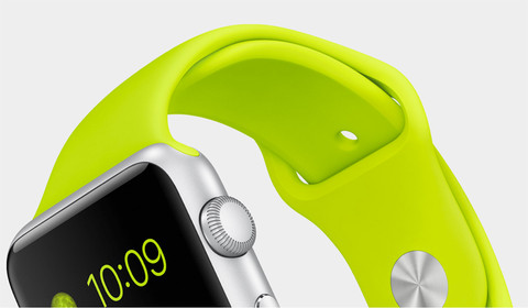 Applewatch02