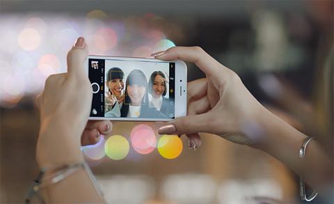 Iphoneperfume03selfie