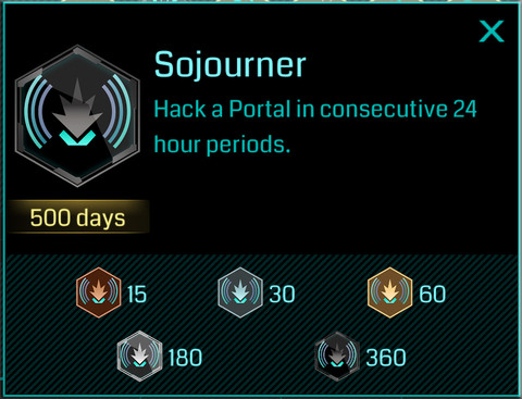 Ingresssojourner500days02