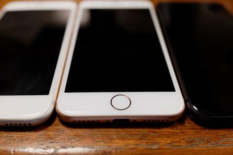Iphones6s8