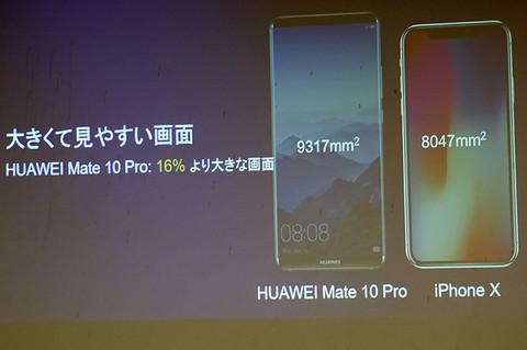 Huaweimate10prolargedisplay