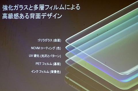Huaweimate10prolayereddesign