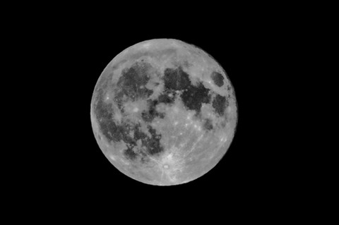 Jan22018supermoon