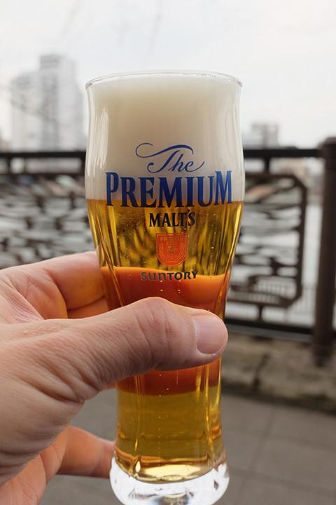 Premiummaltsrev01