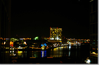 National Aquarium in Baltimore11 photo by *istD