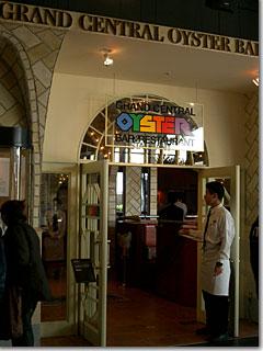 Shinagawa-03