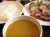 konaya-soupcurry