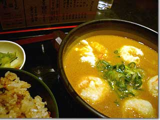 takeya-curry_udon
