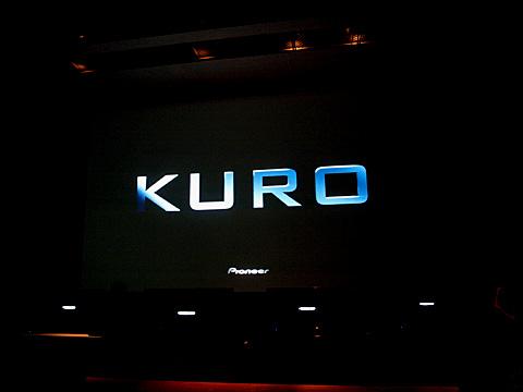 Kuro04