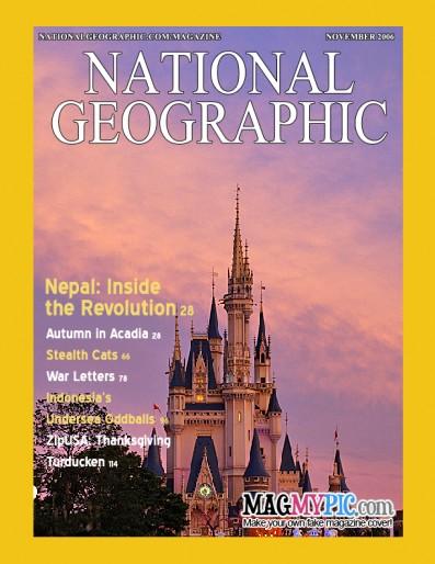 Cconnationalgeographic
