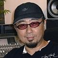 小川悦司さん
