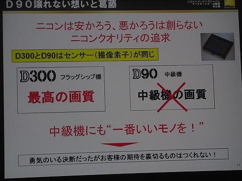 D300d90
