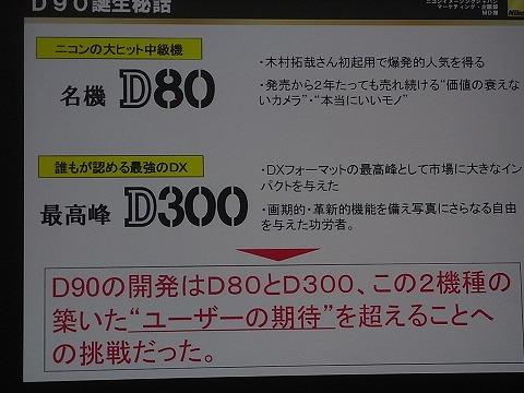 D80d300