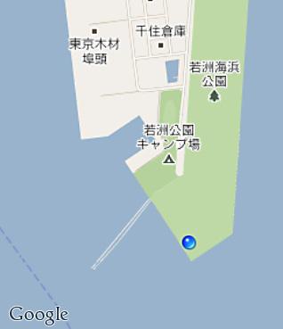 Tokyogatebridgemap