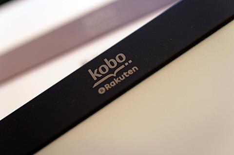 Kobotouchr0021611