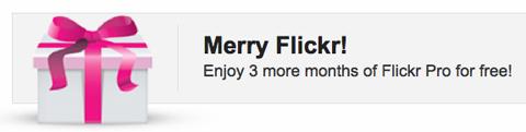 Merryflickr