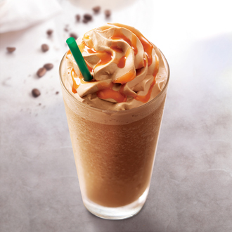 Coffeecreamfrappuccino