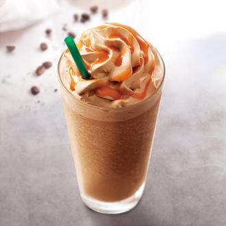 Coffeecreamfrappuccino