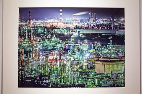 Tokyocameraclubphotoexr0020609
