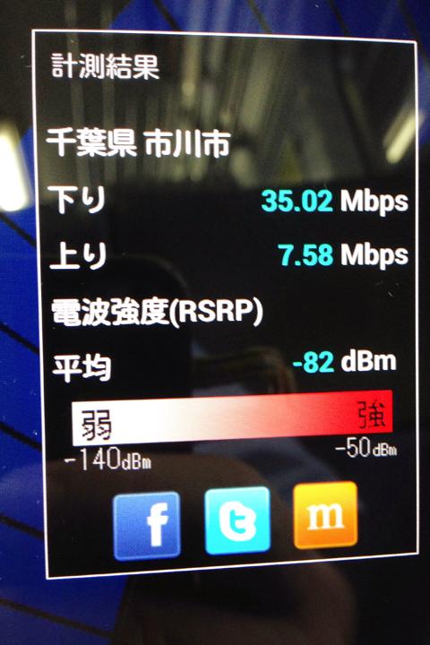 Speedtestxperiaz2ichikawaimg_9762