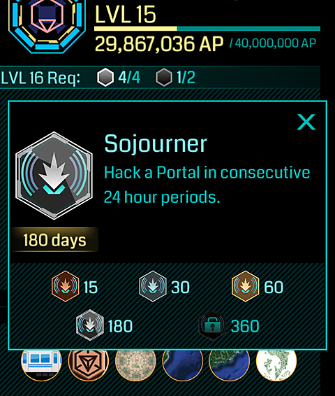 Sojournerplatinum