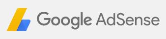 Googleadsenselogo