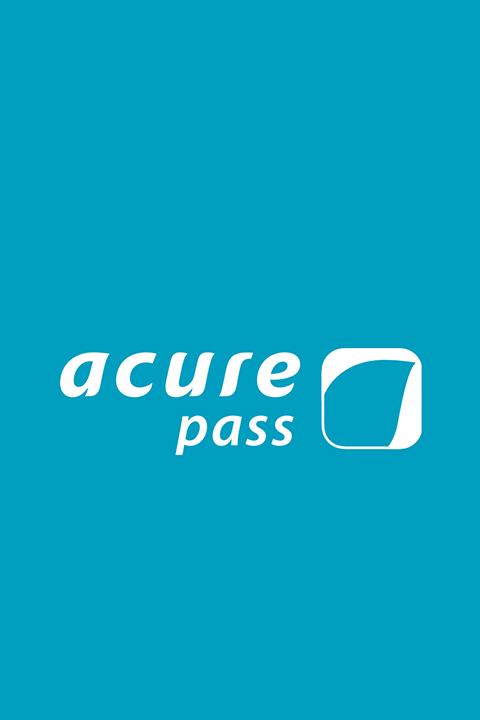 Acurepass01