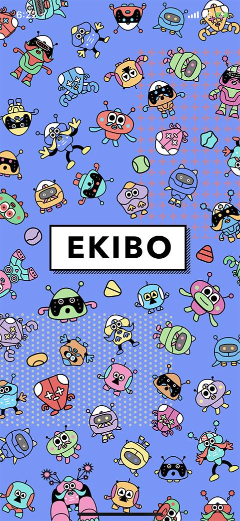 Ekibo01
