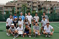 Tennisblogers2006